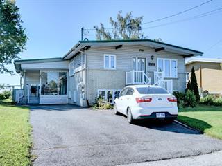 House for sale in Saint-Hyacinthe, Montérégie, 2995, Rue  Sainte-Madeleine, 24854405 - Centris.ca