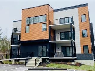 Condo / Appartement à louer à Sherbrooke (Fleurimont), Estrie, 1630, Rue des Quatre-Saisons, app. 104, 24637416 - Centris.ca