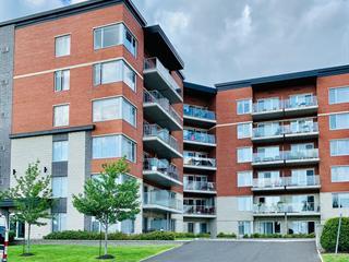Condo à vendre à La Prairie, Montérégie, 25, Avenue  Ernest-Rochette, app. 304, 20884650 - Centris.ca