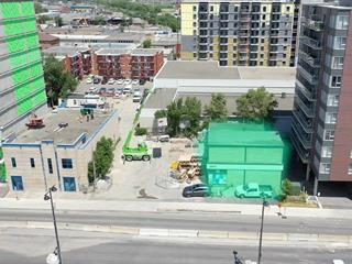 Lot for sale in Montréal (Montréal-Nord), Montréal (Island), 10111, boulevard  Pie-IX, 15243268 - Centris.ca