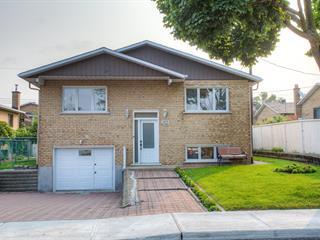 Maison à vendre à Montréal (Rivière-des-Prairies/Pointe-aux-Trembles), Montréal (Île), 12275, Avenue  Wilfrid-Ouellette, 21273669 - Centris.ca
