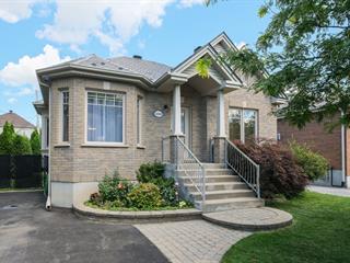 Maison à vendre à Longueuil (Saint-Hubert), Montérégie, 4010, Rue  Alphonse-Dulude, 14245633 - Centris.ca