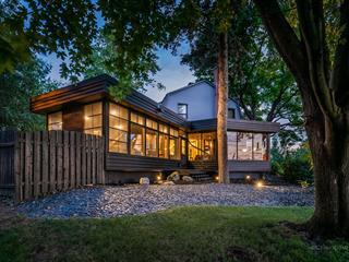 Maison à vendre à Laval (Saint-Vincent-de-Paul), Laval, 522, Avenue  Bellevue, 24463249 - Centris.ca