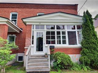 House for sale in Granby, Montérégie, 65Z, Rue  Lorne, 23647199 - Centris.ca
