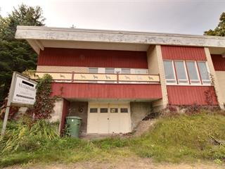 Commercial building for sale in La Malbaie, Capitale-Nationale, 1445, boulevard  De Comporté, 28014577 - Centris.ca