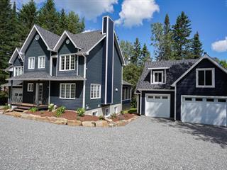 Maison à vendre à Saint-Adolphe-d'Howard, Laurentides, 145, Chemin des Pentes, 12436212 - Centris.ca