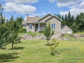 Maison à vendre à Saint-Joseph-de-Beauce, Chaudière-Appalaches, 583, Rue des Boisés-Dulac, 13580942 - Centris.ca