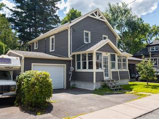 Maison à vendre à Granby, Montérégie, 86, Rue  Alexandra, 13575390 - Centris.ca