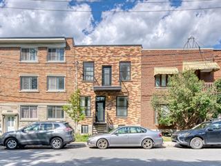 Maison à vendre à Montréal (Rosemont/La Petite-Patrie), Montréal (Île), 5765, Rue  Marquette, 27469778 - Centris.ca