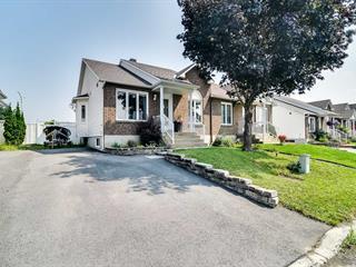 Maison à vendre à Gatineau (Gatineau), Outaouais, 483, Rue de Sainte-Maxime, 22828871 - Centris.ca