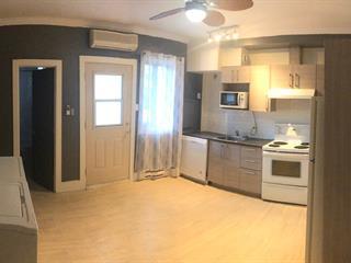 Condo / Apartment for rent in Montréal (Mercier/Hochelaga-Maisonneuve), Montréal (Island), 3837, Rue  Hochelaga, 28746257 - Centris.ca