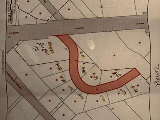 Lot for sale in Val-David, Laurentides, Route  117, 26700608 - Centris.ca
