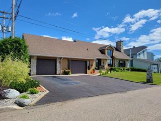 House for sale in Dolbeau-Mistassini, Saguenay/Lac-Saint-Jean, 172, Rue du Frère-Jude, 9432489 - Centris.ca