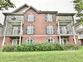 Condo for sale in Saint-Hyacinthe, Montérégie, 8245, boulevard  Casavant Ouest, 28678061 - Centris.ca