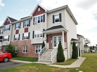 Condo à vendre à Contrecoeur, Montérégie, 5318, Rue des Érables, 28139670 - Centris.ca