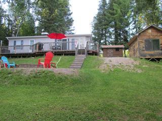 Cottage for sale in Sainte-Thérèse-de-la-Gatineau, Outaouais, 5, Chemin de la Rive, 25400293 - Centris.ca