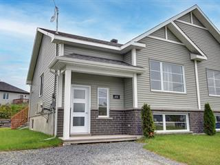 Maison à vendre à Sherbrooke (Brompton/Rock Forest/Saint-Élie/Deauville), Estrie, 932, Rue  Bégon, 18467507 - Centris.ca