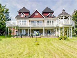 Cottage for sale in Aumond, Outaouais, 122, Chemin  Jetté, 15866705 - Centris.ca