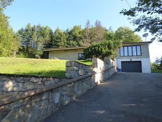 House for sale in Brownsburg-Chatham, Laurentides, 251, Chemin de Saint-Michel, 28201054 - Centris.ca