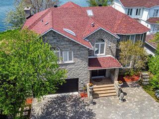 House for sale in Brossard, Montérégie, 9122, boulevard  Marie-Victorin, 22780258 - Centris.ca