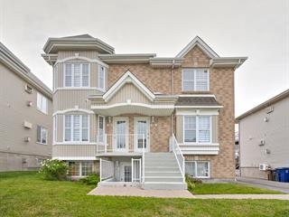 Condo / Appartement à louer à Laval (Sainte-Dorothée), Laval, 7094, boulevard  Notre-Dame, 12963699 - Centris.ca