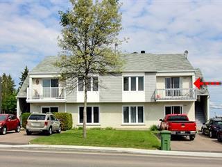 Condo à vendre à Saguenay (Jonquière), Saguenay/Lac-Saint-Jean, 3326, Rue du Roi-Georges, 12953472 - Centris.ca