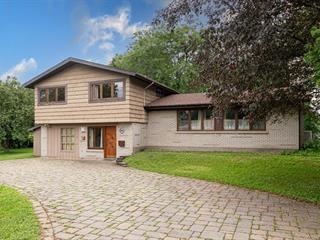 House for sale in Baie-d'Urfé, Montréal (Island), 88, Rue  Victoria, 26072186 - Centris.ca