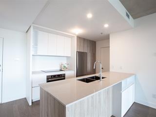 Condo / Apartment for rent in Brossard, Montérégie, 5905, boulevard du Quartier, apt. 715, 15626240 - Centris.ca