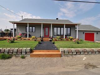 House for sale in Rivière-Saint-Jean (Côte-Nord), Côte-Nord, 408, Rue  Saint-Jean, 21075458 - Centris.ca