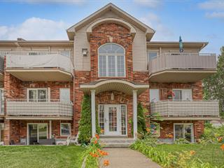 Condo à vendre à Laval (Chomedey), Laval, 582, Rue de Chevillon, app. 1, 25598757 - Centris.ca