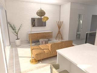 Maison à vendre à Carignan, Montérégie, 2326, Rue  Gertrude, 16425745 - Centris.ca