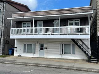 Quadruplex for sale in Shawinigan, Mauricie, 244 - 254, Avenue de Grand-Mère, 23302644 - Centris.ca