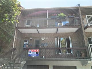 Condo / Appartement à louer à Montréal (Ahuntsic-Cartierville), Montréal (Île), 8766, Avenue  Papineau, 23726068 - Centris.ca