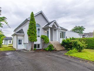 Maison à vendre à Saint-Constant, Montérégie, 97, Rue  Boisbriand, 20309571 - Centris.ca