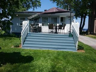 House for sale in Chambord, Saguenay/Lac-Saint-Jean, 29, Chemin du Domaine-du-Marais, 27773860 - Centris.ca