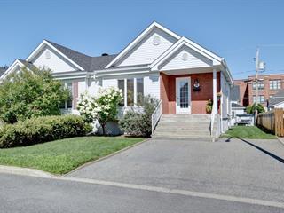 Maison à vendre à Saint-Hyacinthe, Montérégie, 940, Impasse  Vadeboncoeur, 14569125 - Centris.ca