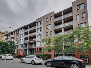 Condo à vendre à Montréal (Ville-Marie), Montréal (Île), 1450, Rue  Parthenais, app. 103, 15739700 - Centris.ca