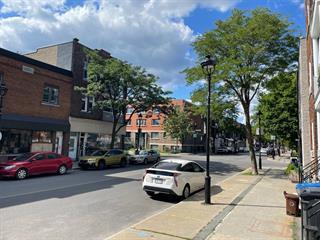 Commercial building for sale in Montréal (Verdun/Île-des-Soeurs), Montréal (Island), 5301Z - 5307Z, Rue  Wellington, 28247906 - Centris.ca