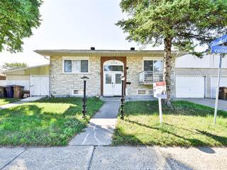 Maison à vendre à Laval (Chomedey), Laval, 500, Rue  Voltaire, 25146723 - Centris.ca