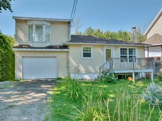Maison à vendre à Pointe-Calumet, Laurentides, 471, 16e Avenue, 10131321 - Centris.ca