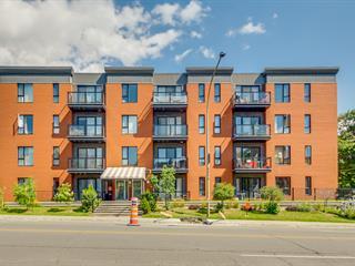 Condo à vendre à Montréal (Côte-des-Neiges/Notre-Dame-de-Grâce), Montréal (Île), 7470, Rue  Sherbrooke Ouest, app. 101, 15783960 - Centris.ca
