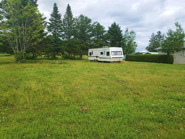 Lot for sale in Saint-Médard, Bas-Saint-Laurent, 6, 1re Avenue, 22539127 - Centris.ca