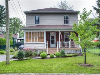 House for sale in Vaudreuil-Dorion, Montérégie, 83, Rue  Hôtel-de-Ville, 28672468 - Centris.ca