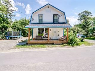 House for sale in La Pêche, Outaouais, 32, Chemin  Burnside, 27906688 - Centris.ca
