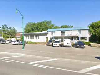 Duplex for sale in Repentigny (Repentigny), Lanaudière, 1427, Rue  Notre-Dame, 28653264 - Centris.ca