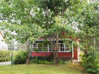 Maison à vendre à Scotstown, Estrie, 85, Rue  Argyle, 12186878 - Centris.ca