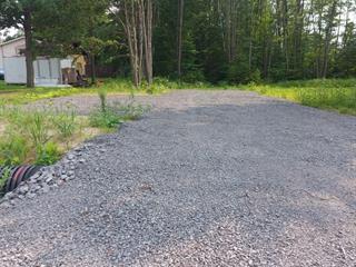 Terrain à vendre à Saint-Lin/Laurentides, Lanaudière, Rue  Nathalie, 27412098 - Centris.ca
