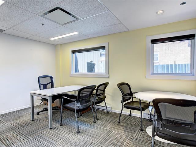 Commercial unit for rent in Montréal (Le Plateau-Mont-Royal), Montréal (Island), 4485, Rue  Saint-Denis, suite 202, 16403164 - Centris.ca