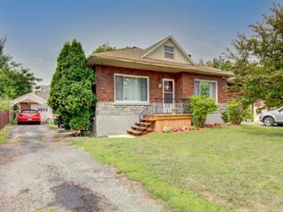 House for sale in Laval (Laval-des-Rapides), Laval, 10, Rue  Guilbault, 19292783 - Centris.ca