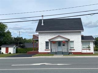 House for sale in Saint-Georges, Chaudière-Appalaches, 1795, boulevard  Dionne, 23190355 - Centris.ca